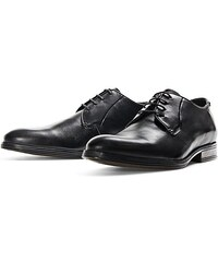 Jack & Jones Dress Elegante Schuhe