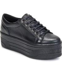 Dixie Chaussures PADOVA