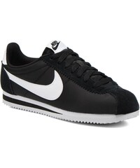 Classic Cortez Nylon par Nike
