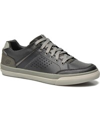 Diamondback-Rendol 64666 par Skechers