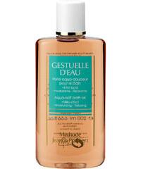 Jeanne Piaubert Gestuelle D´Eau Bain Badeöl Körperpflege 200 ml
