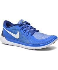Free 5.0 (Gs) par Nike
