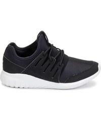 adidas Chaussures enfant TUBULAR RADIAL K