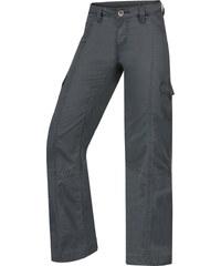 Loap Dámské kalhoty Idea šedá 36