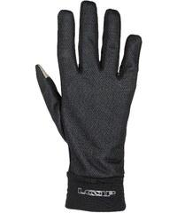 Loap Zimní rukavice Rusnok černá XL