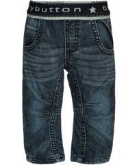 bellybutton Jeans Straight Leg blue denim