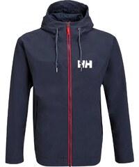 Helly Hansen MARSTRAND Hardshelljacke navy