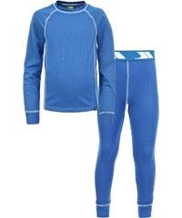 Trespass Chlapecké funkční prádlo Mika - modré