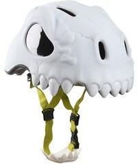 Crazy-safety Helma lebka