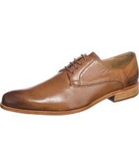 MELVIN & HAMILTON Erol 1 Business Schuhe