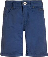 Tumble ´n dry MEELKE Shorts blue denim