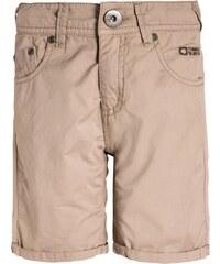 Tumble ´n dry MEELKE Shorts beige