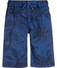 Tumble ´n dry MEGLI Shorts blue