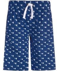 bellybutton Shorts blue