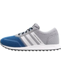 adidas Originals LOS ANGELES Sneaker low light onix/white/blue