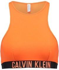 Calvin Klein Swimwear BikiniTop samba orange