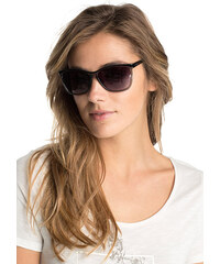 Esprit oversized sunglasses