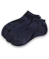 Esprit pack of 2 trainer socks