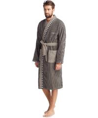 Esprit Kimono veneto à rayures