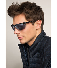 Esprit Flexibilní sportovní sluneční brýle
