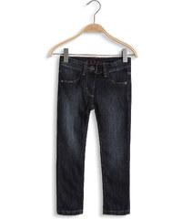 Esprit Strečové džíny s velmi tmavým sepráním