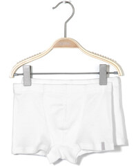 Esprit Trenýrky, 2 ks v balení, 100% bavlna