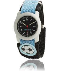 Esprit Dětské hodinky, pásek na suchý zip