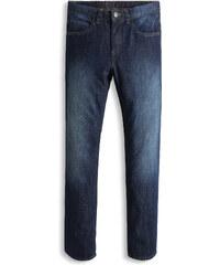 Esprit Nestrečové džíny s tmavým sepráním