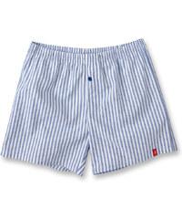 Esprit cotton boxer shorts