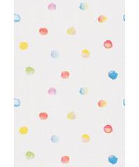 Esprit Papírová tapeta dots pattern