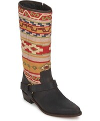 Sancho Boots Bottes CROSTA TIBUR GAVA