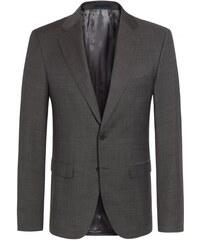 Scabal - Anzug für Herren