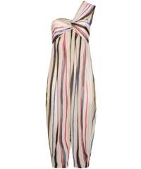 Marysia - Venice Jumpsuit für Damen