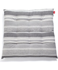 Esprit e-coloured cushion