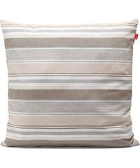 Esprit Povlak na polštář s pevné bavlněné směsi