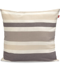 Esprit Rocca cushion cover