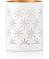 Esprit Svícen na čajové svíčky, s hvězičkami