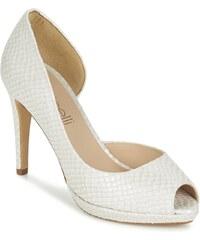 Fericelli Chaussures escarpins BARANO