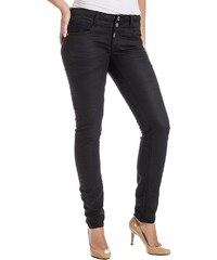 "TIMEZONE Jeans »EnyaTZ ""3119 dull wash""«"