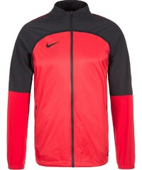 NIKE Strike Woven Elite Trainingsjacke Herren