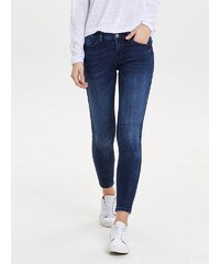Only Jog Knöchel- Skinny Fit Jeans