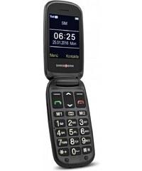 swisstone Handy »BBM 625«