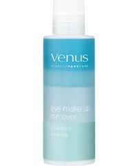 Venus Bi - Phase Make Up Remover Odličovač 125 ml