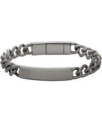 Fossil Armband, »JF02218001«