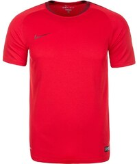 NIKE Flash Top Trainingsshirt Herren