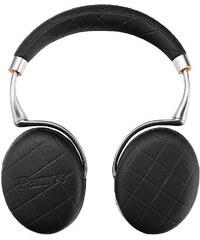 Parrot Audio Suite Bluetooth Kopfhörer mit NFC »Parrot Zik 3 by Philippe Starck«