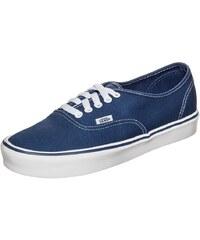 VANS Authentic Lite Sneaker