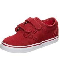 VANS Atwood V Sneaker Kleinkinder