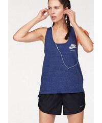 Nike Sportswear NSW GYM VINTAGE TANK Tanktop