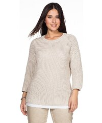 by s.Oliver Pullover